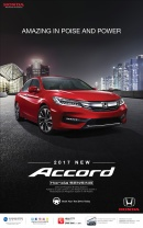 honda-52x32-5-accord-sedan-2017-e-02